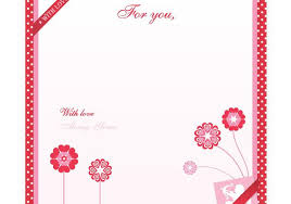 valentine u0027s day love letter vector wallpaper download free