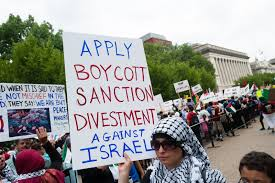 bds starving israel u0027s economy what is bds boycott divestment