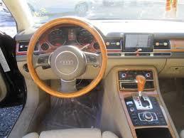 audi l8 2005 used audi a8 l l quattro at luxury automax serving
