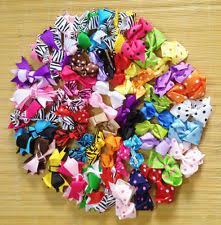 wholesale hair bows wholesale hair bows ebay