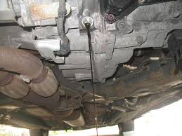 2005 nissan altima how many quarts of oil re5f22a transmission fix page 24 maxima forums