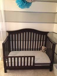 Babi Italia Pinehurst Lifestyle Convertible Crib Uminlist Of Minnesota Cities Classifieds Babi