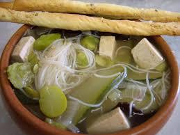cuisine traditionnelle chinoise recettes chinoises retrouvez toutes les recettes qui font la