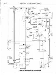 mitsubishi gsr libero mitsubishi galant lancer wiring diagrams 1994 2003