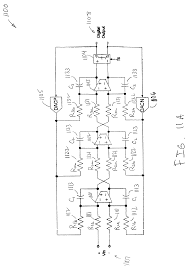 patent us8030999 low voltage operational transconductance