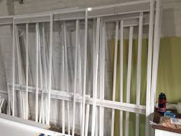 perfect fit blinds for tilt and turn doors and windows