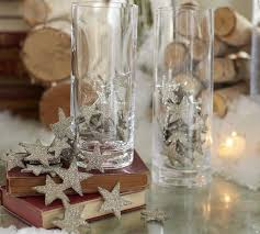 Glass Vase Filler 11 Best Christmas Vase Filler Images On Pinterest Autumn Ideas