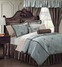 Bed In A Bag King Comforter Sets Amazon Com Everrouge Amaryllis 24 Piece Room In A Bag California