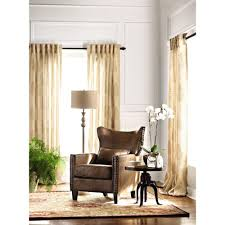 home decorators collection com home decorators collection meloni brown bonded leather arm chair