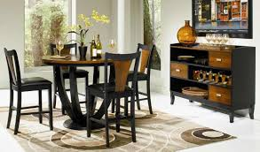 coaster boyer counter height table 102098 at homelement com