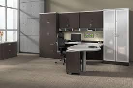 Zira Reception Desk November 2016 Officefurnituredeals Com Design U0026 News Blog