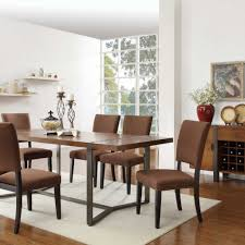 banquette dining sets upholstered dining bench seating dining set
