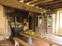 d oration cuisine cagne decoration cuisine ancienne 100 images deco cuisine ancienne