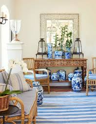 how to get the mark d sikes look for a lot less money laurel home