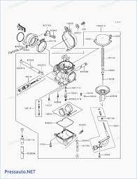 xr600r wiring diagram 10 switch box diagram cdi tester diagram
