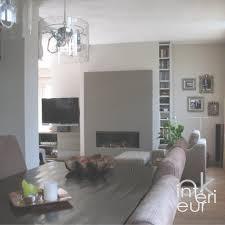 chambre gris taupe cuisine peinture chambre gris taupe idees de decoration destiné