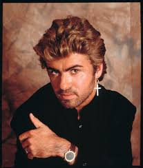 George Michaels Home George Michael Dead At 53