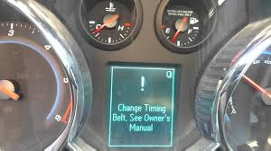 chevy cruze warning lights 2012 chevy cruze warning lights save our oceans