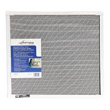 Lowes Moreno Valley by Shop Window Screens At Lowes Com