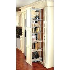 cabinet pull out shelves kitchen pantry storage cabinet pull out shelves kitchen pantry storage solomailers info