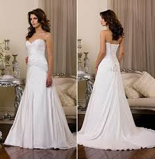 wedding dress 100 100 dollar wedding dress wedding ideas