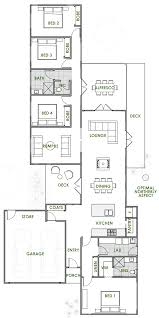 House Designs And Floor Plans Nsw Casia New Home Design Energy Efficient House Plans