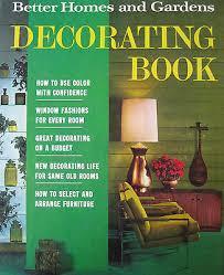 Better Homes Interior Design Home Design Ideas - Better homes and gardens interior designer