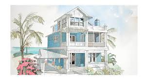 vacation house plans southern living house plans recreation vacation house plans