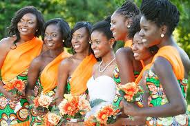 print bridesmaid dresses print bridesmaid dresses