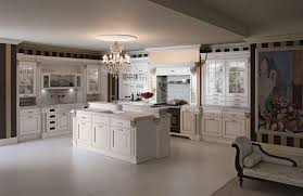 kitchen island in small kitchen designs kitchen kitchen island ideas small kitchen design kitchen