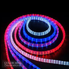 wholesale best cd ld106 colorful led rope light
