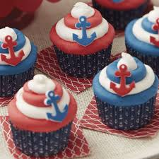 4th of july decorating ideas wilton