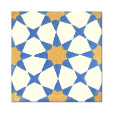 70 best tile images on cement tiles tile patterns and