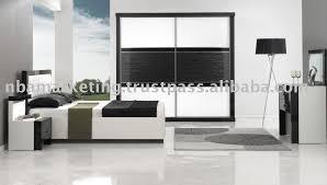 salon turc moderne indogate com chambre a coucher noir tunisie