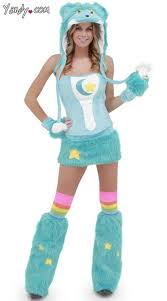 Halloween Costumes Care Bears 293 Costumes Images Care Bears Halloween