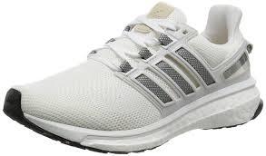 adidas runner adidas energy boost 3 women u0027s running shoes white
