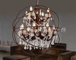 industrial style lighting chandelier buy bingo american minimalist industrial style lighting wrought