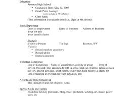 resume horrifying welding mechanic resume exceptional welder