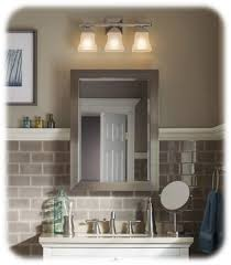 Best Light Bulb For Bathroom Vanity by Best Vanity Light Bulbs Fabulous Ceiling Lights Energy Efficient