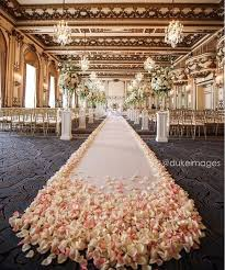isle runner best 25 wedding aisle runners ideas on aisle runners