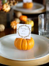 printable thanksgiving place cards liz on call