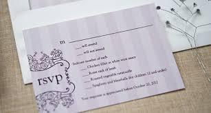 Wedding Rsvp Websites Répondez S U0027il Vous Plaît