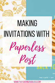 Prepare Invitation Card Online Best 25 Make Invitations Online Ideas On Pinterest Create
