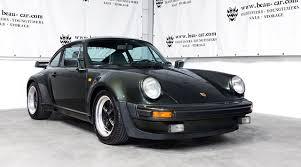 generation porsche 911 porsche 911 turbo generations the of peer pressure
