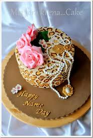 best 25 name day wishes ideas on pinterest name day wishes for