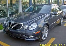 2009 mercedes e class file 07 09 mercedes e class sedan jpg wikimedia commons