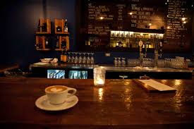 Coffee Bar Table Coffee Table Phenomenal Coffee Bar Table Pictures Inspirations