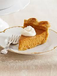 ina garten s best thanksgiving menu pumpkin pies rum and