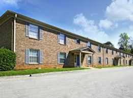 deane hill apartments knoxville tn 37919