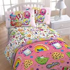Girls Bedding Sets by Emoji Complete 5 Piece Girls Bedding Set Twin Price 85 85